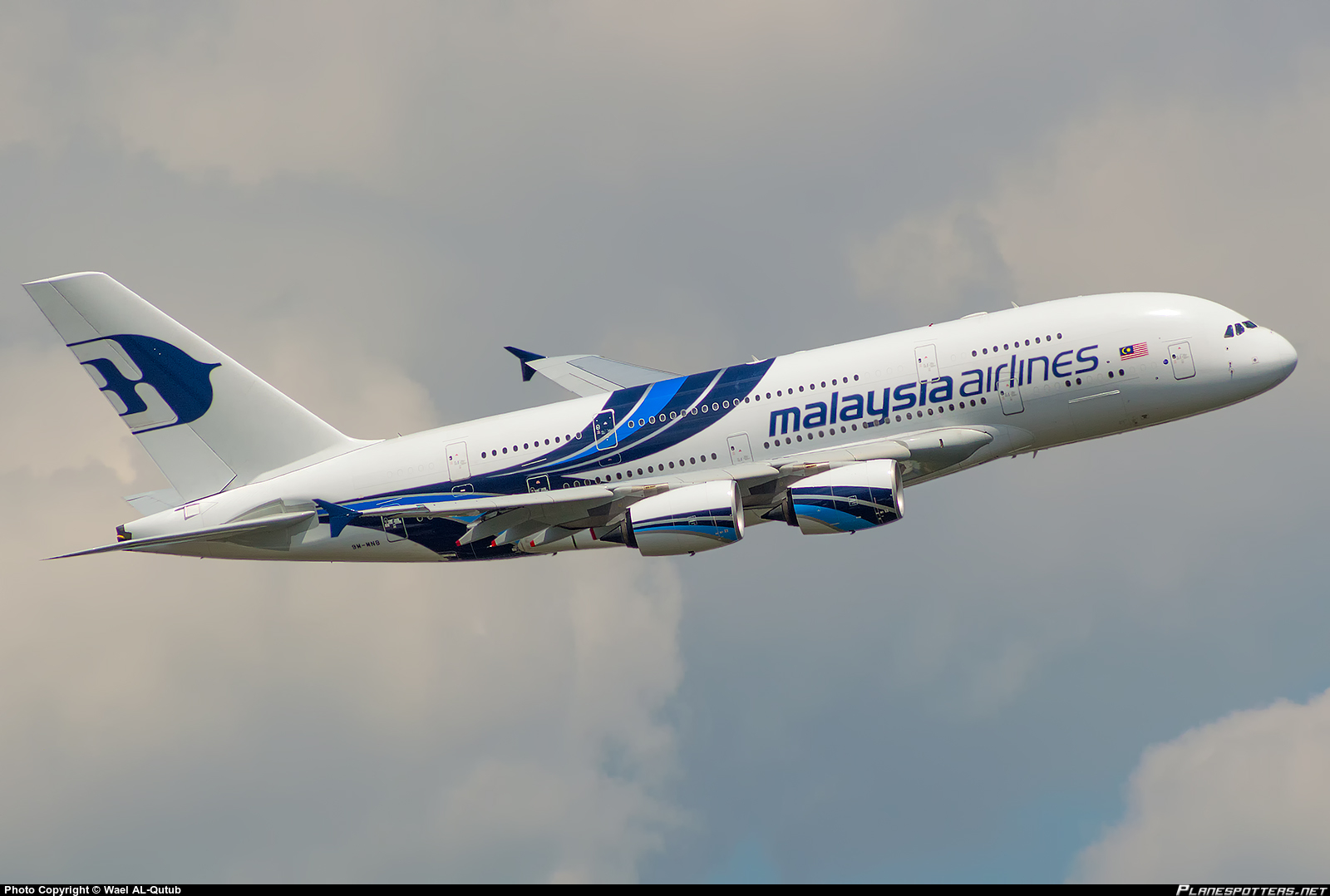 9m-mnb-malaysia-airlines-airbus-a380-841_PlanespottersNet_480707