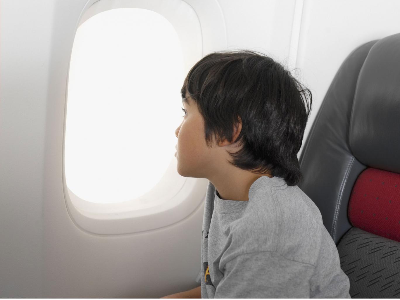 10-plane-passenger-rex
