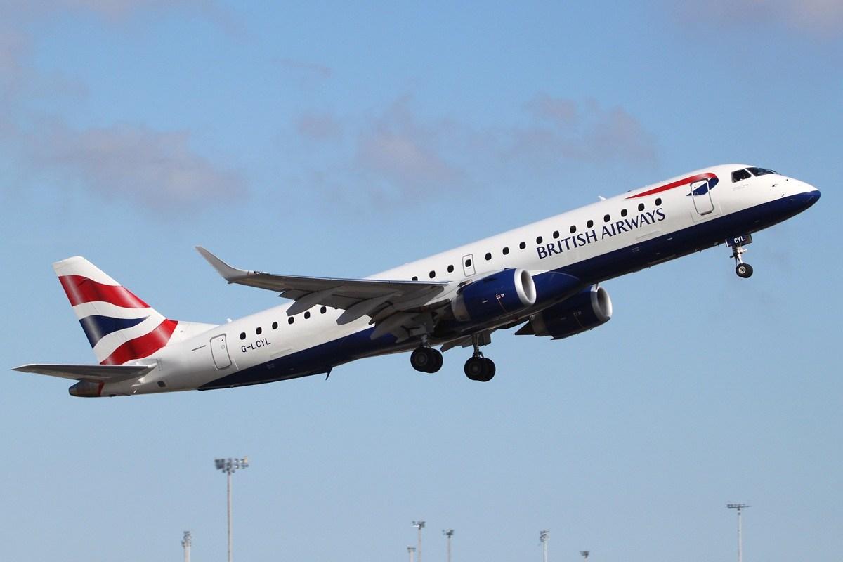 Embraer_ERJ-190-100LR_British_Airways_CityFlyer_G-LCYL_PMI_Palma_de_Mallorca_Balearic_Islands_Spain_PP1337098670