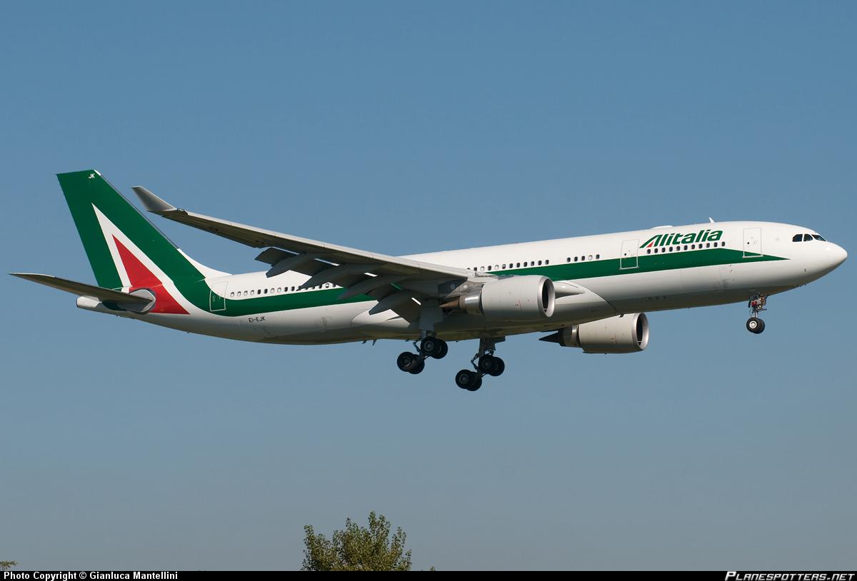 ei-ejk-alitalia-airbus-a330-202_PlanespottersNet_220225