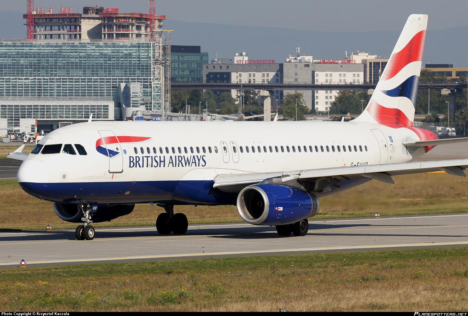 g-euud-british-airways-airbus-a320-232_PlanespottersNet_373056
