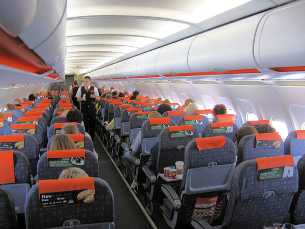 interieur_avion_easyjet