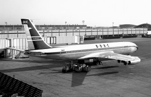 Boeing_707-436,_British_Overseas_Airways_Corporation_(BOAC)_JP5996892