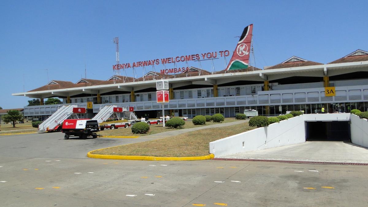 Moi_Airport_Mombasa_2010