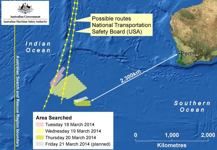 amsa-map-flight-mh370-search-data