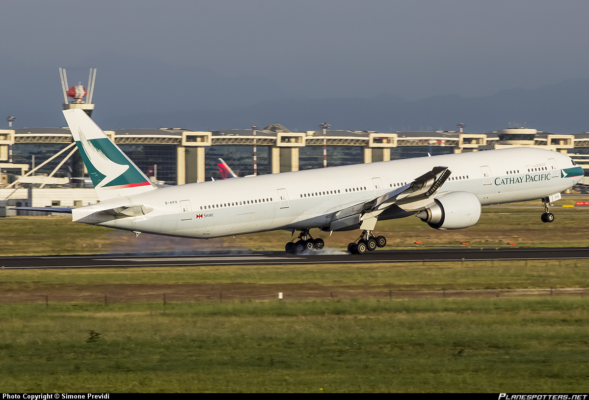 b-kpx-cathay-pacific-boeing-777-367er_PlanespottersNet_410211