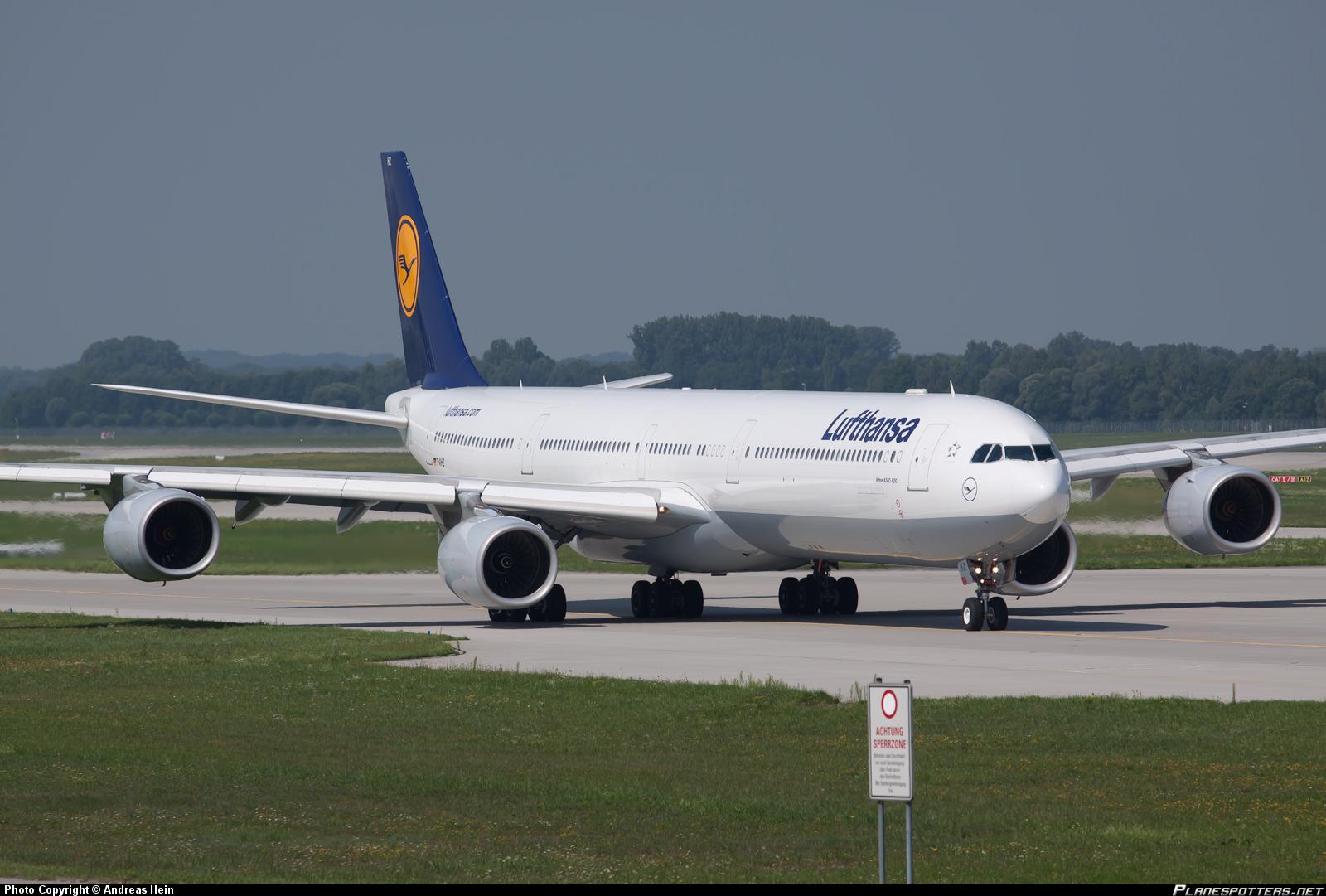d-aihz-lufthansa-airbus-a340-642_PlanespottersNet_144676