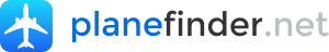 planefinder-logo