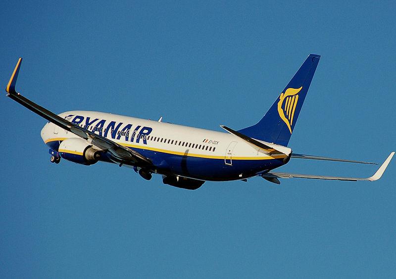 ryanair-plane1