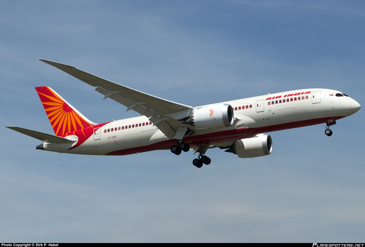 vt-ane-air-india-boeing-787-8-dreamliner_PlanespottersNet_488263