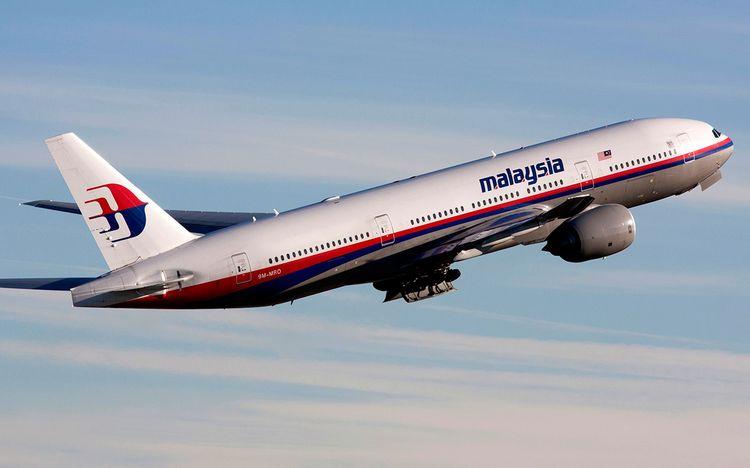 796039-le-mystere-plane-toujours-sur-la-disparition-du-vol-mh370