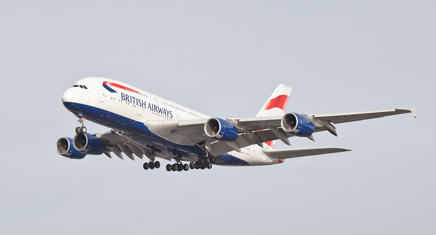A-BRITISH-Airways-plane-was-diverted-after-a-member-of-airline-staff-tried-to-kill-himself-at-38000ft.