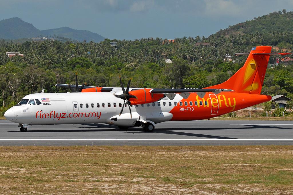 Firefly_ATR_72-500_Prasertwit-2