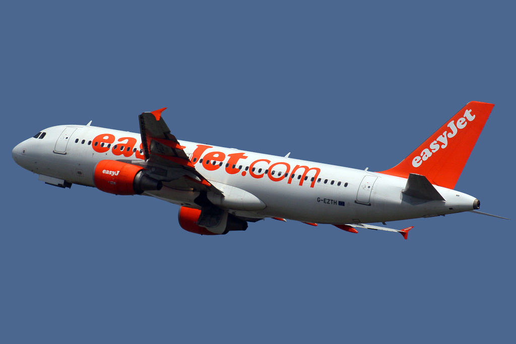 airbus_a320-214_easyjet_g-ezth_7362194898