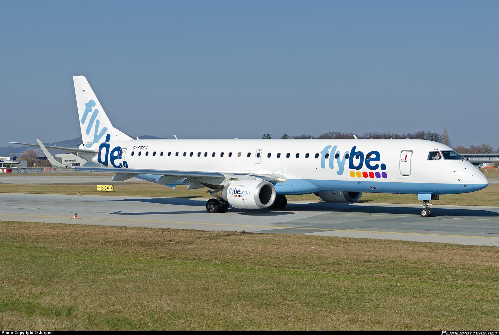 g-fbej-flybe-embraer-erj-195lr-erj-190-200-lr_PlanespottersNet_262745