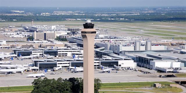 united-houston-airport-redevelopment