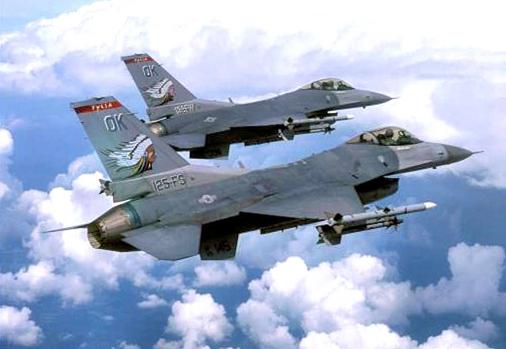 138th_Fighter_Wing_-_2_F-16_Flight
