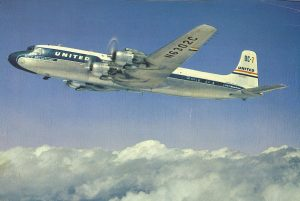 UAL_DC-7