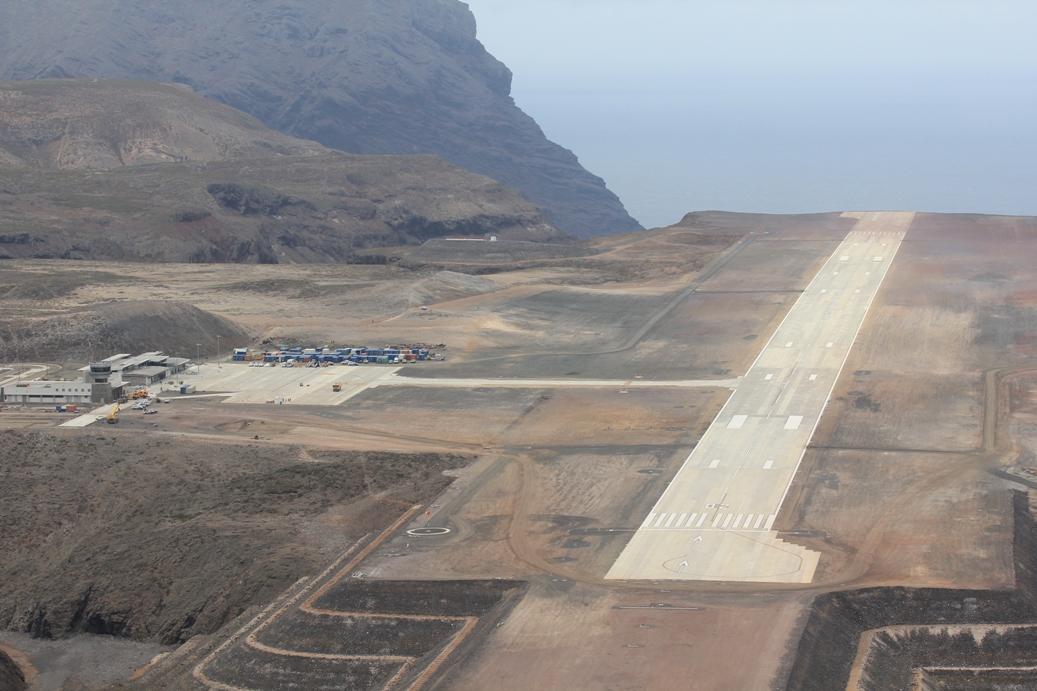Wildcat-over-St-Helena-Airport-14-October-2015