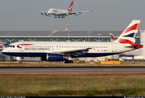 g-midt-british-airways-airbus-a320-232_PlanespottersNet_401114