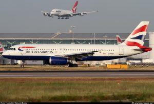 g-midt-british-airways-airbus-a320-232_PlanespottersNet_401114