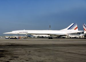 Aerospatiale-BAC_Concorde_101,_Air_France_AN0702255