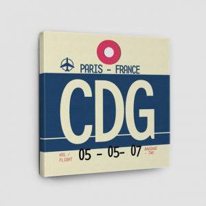 CDG-1_6e2e39ad-a0cd-4fc6-9f3d-547aefc158bd_1024x1024