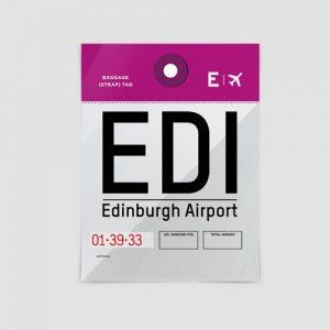 EDI-airport-poster-5_1024x1024