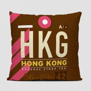 HKG_1024x1024