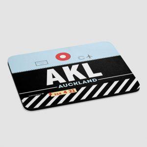 akl-airport-code-mousepad_1024x1024