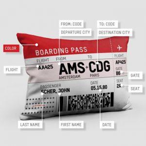 boarding-pass-custom-details_03550bd6-6a40-47f6-b1ba-7d6b7080e081_1024x1024