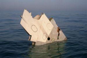 crash-flight-800-plane-crash-accidents-aviation