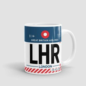 lhr-11oz-mug_grande
