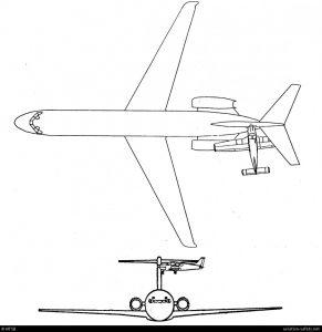 19860831-0-G-1