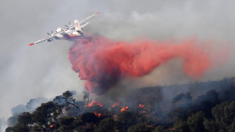 BORIS HORVAT/AFP