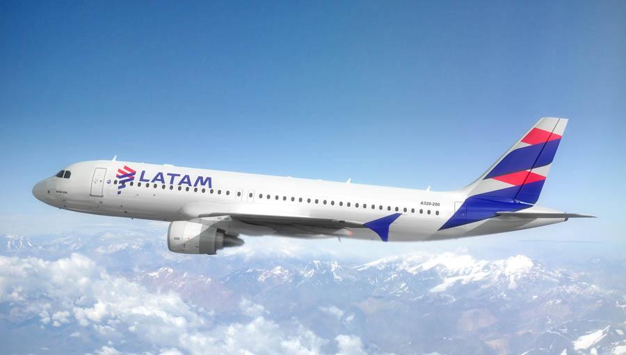 A320_02_LATAM_1