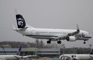alaska_airlines_boeing_737_900er_by_shelbs2-d5omh75