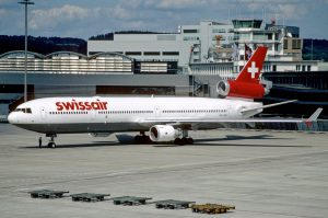 28as_-_Swissair_MD-11;_HB-IWF@ZRH;14.07.1998_(4713082874)