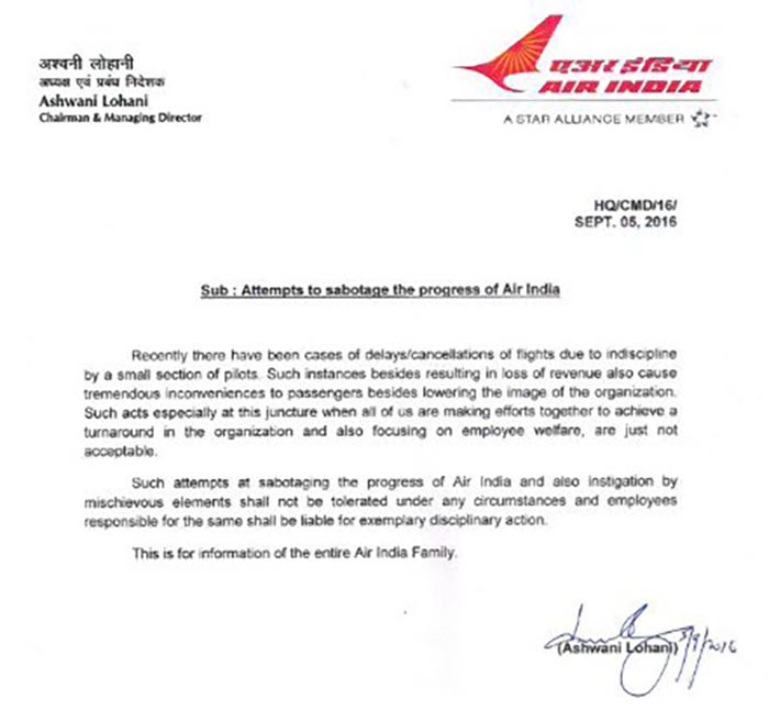 Air India is the flag carrier of India, serving nearly domestic and international destinations from its hubs in Delhi and Mumbai.. Visit green-host-demo.ga for more information.