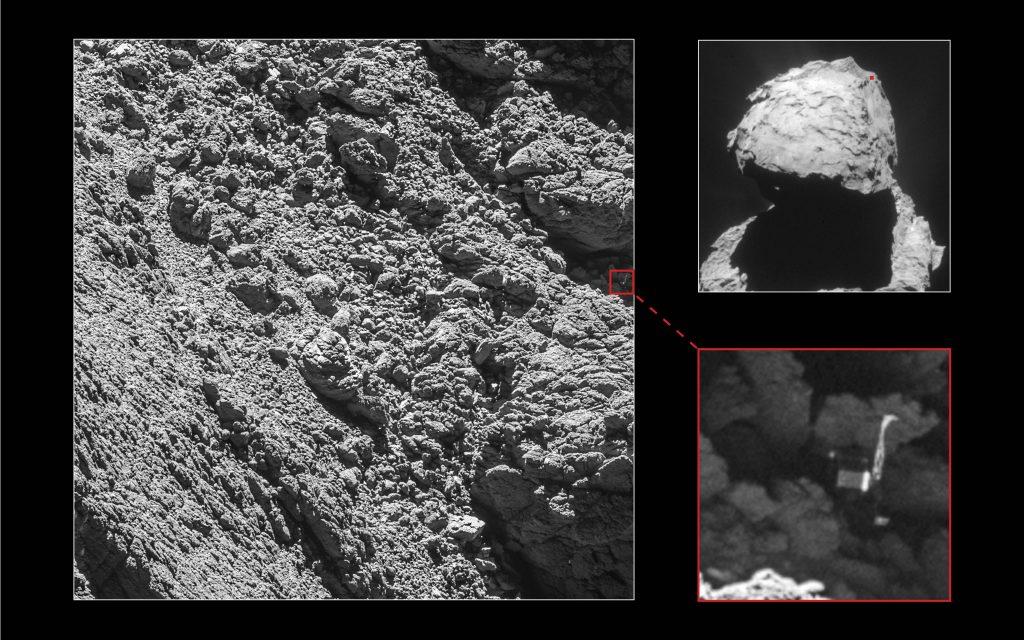 ESA_Rosetta_PhilaeFound-1024x640