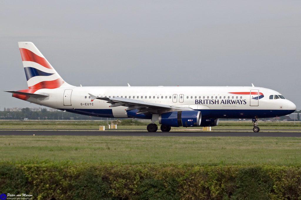 g-euyc_british_airways_3809025752