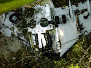 wreckage_of_flight_glo_1907
