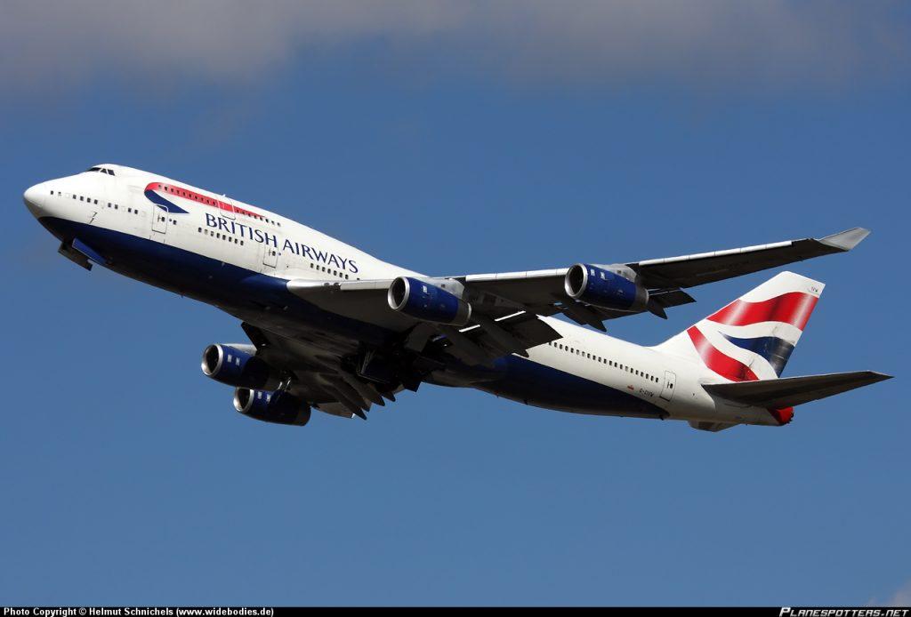 g-civc-british-airways-boeing-747-436_planespottersnet_422740