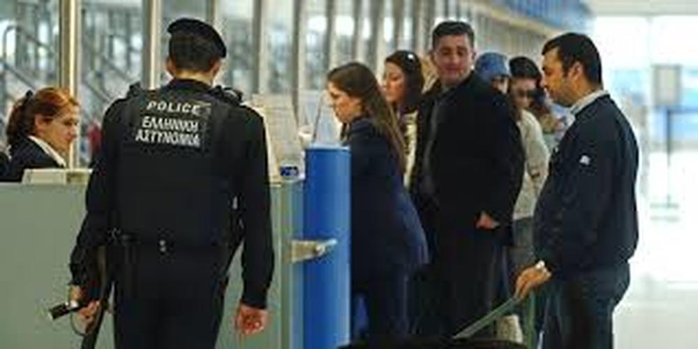 russian_woman_arrested_at_athens_airport_carrying_23_mln_1