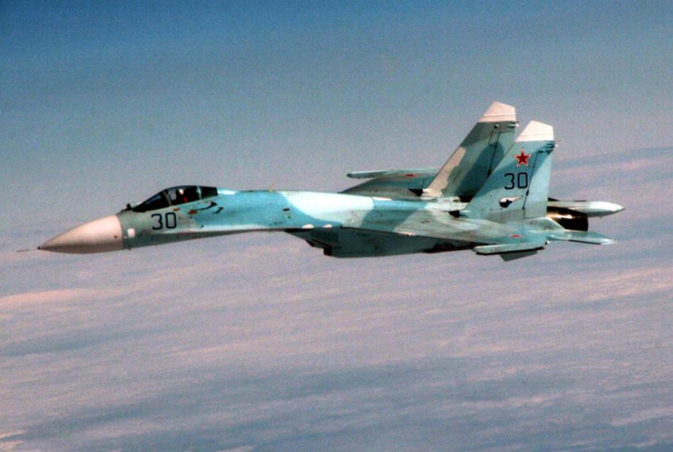 avion-chasse-russie-su27