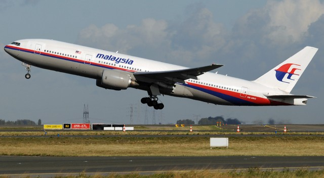 avion_malaysia_airlines_16_0001