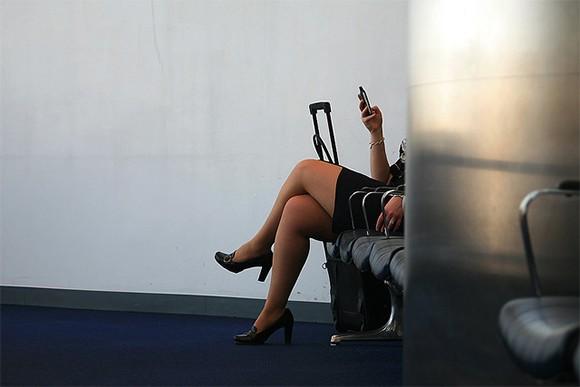 flight-attendant-confessions