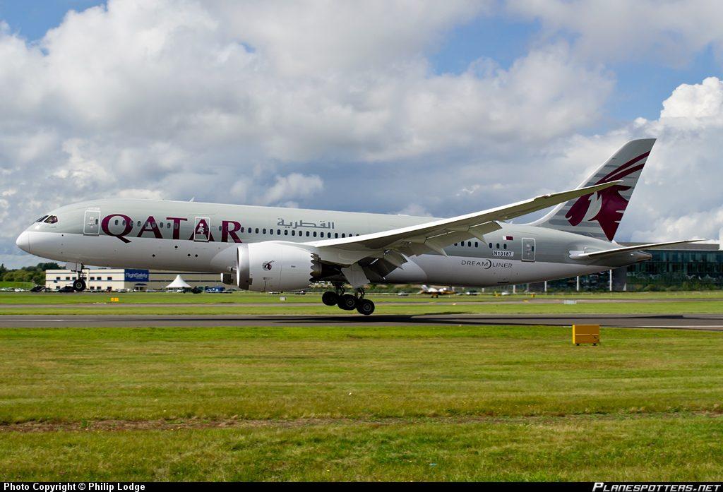 n10187-qatar-airways-boeing-787-8dz-dreamliner_planespottersnet_291767