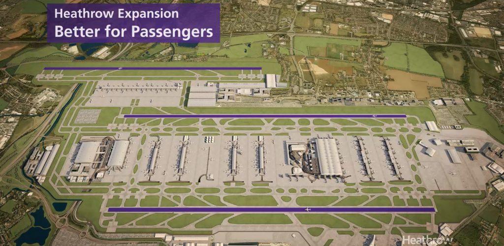 screenshot-new-third-runway-cgi-1