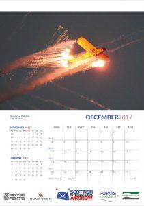 2017-calendar-december